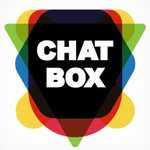 Chatbox смотреть бесплатно онлайн