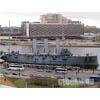 Санкт-Петербург, крейсер Аврора смотреть бесплатно без регистрации