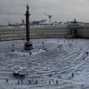 Санкт-Петербург, Дворцовая площадь смотреть бесплатно без регистрации