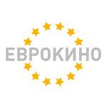 Еврокино смотреть бесплатно онлайн