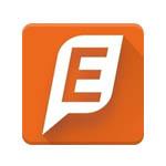 Еспресо ТВ смотреть бесплатно онлайн