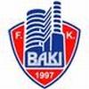 Играть бесплатно Футбольный клуб Баку fcBTv без регистрации