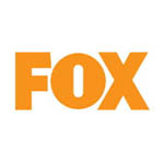 Fox смотреть бесплатно без регистрации