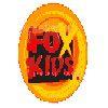 Fox Kids �������� ��������� ��� �����������