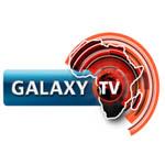 Galaxy TV смотреть бесплатно без регистрации