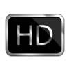 HD TV �������� ��������� ������