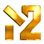 М2 смотреть бесплатно онлайн