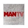 Играть бесплатно Man TV без регистрации