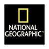 National Geographic смотреть бесплатно онлайн