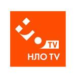 НЛО ТВ смотреть бесплатно онлайн