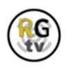 RGTV смотреть бесплатно без регистрации