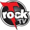 Играть бесплатно Рок ТВ без регистрации