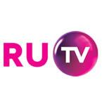 RU TV �������� ��������� ��� �����������