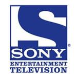 SET (Sony TV) смотреть бесплатно онлайн