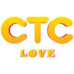CTC Love смотреть бесплатно онлайн