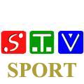 Играть бесплатно STV Sport без регистрации