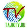 Tajik TV �������� ������ ���������