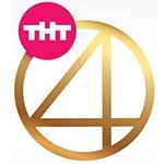 ТНТ4 смотреть онлайн бесплатно
