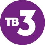 ТВ-3 смотреть онлайн бесплатно