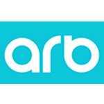 ARB смотреть онлайн бесплатно