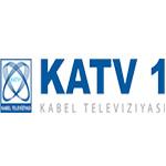 KATV1 смотреть онлайн бесплатно