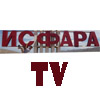 ТВ Исфара / Isfara tv �������� ������ ���������